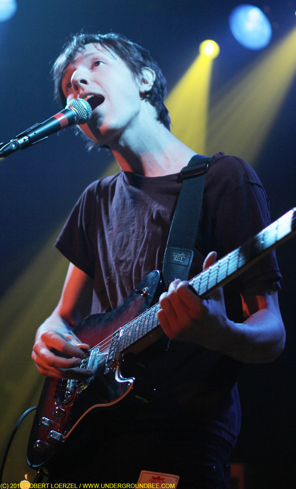 Dan Duszynski