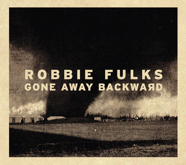 03robbiefulks