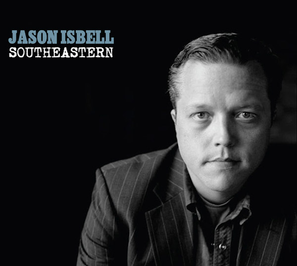 08jasonisbell