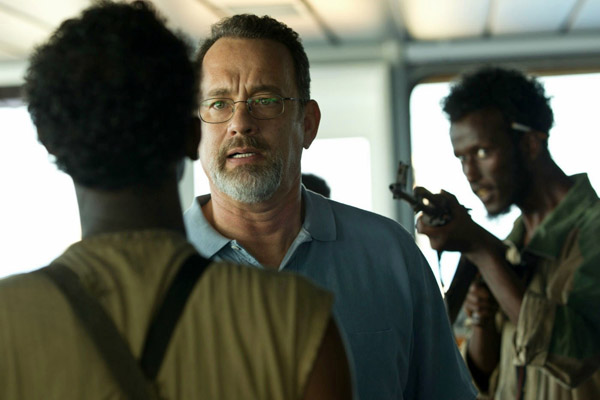 06captainphillips