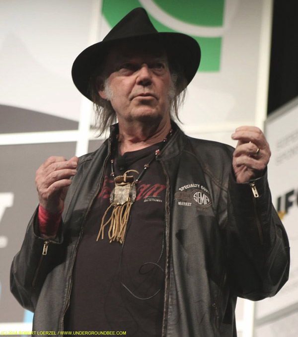 neilyoung-L99A8759