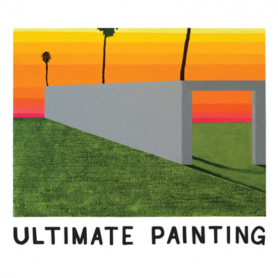 03ultimatepainting