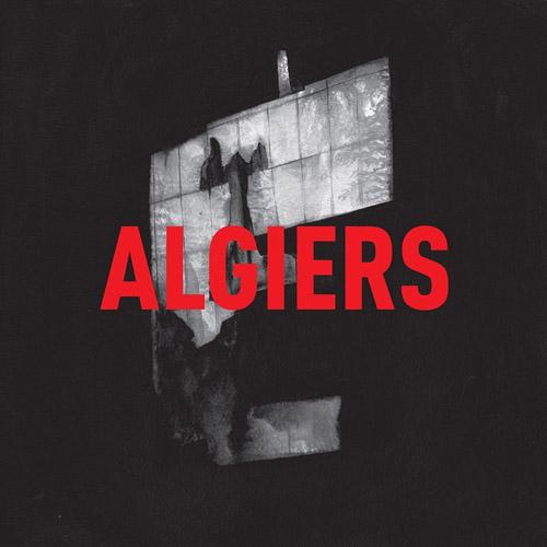 10algiers