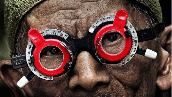 02lookofsilence